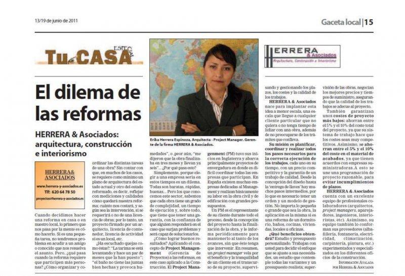 publicidad02