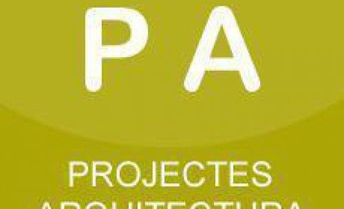 Projectes dArquitectura
