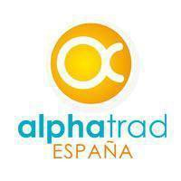 Alphatrad Málaga