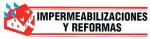 Imperemabilizaciones y Reformas Tamarit