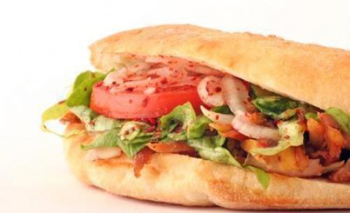 kebab torrejon