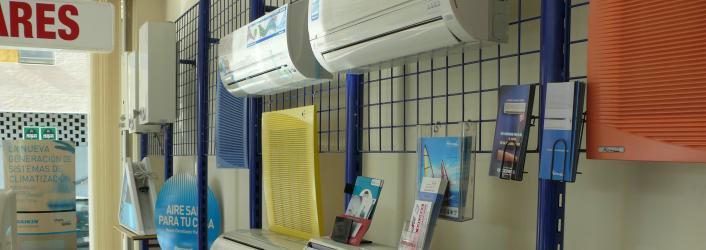 Servitec Climatización