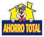 Ahorro Total Muebles baratos