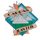 Carpas Juan Luis