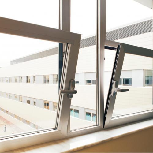 Expertos en ventanas en Valencia