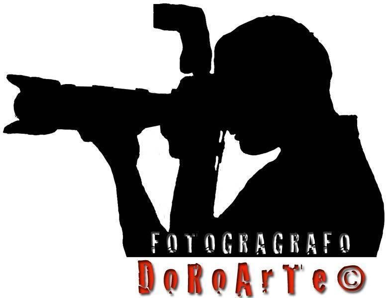 DoroArte© reune amor y tecnica en cada una de sus imagenes