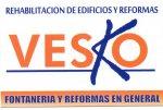 Reformas Vesko