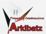 Arkibatz