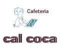 cal coca