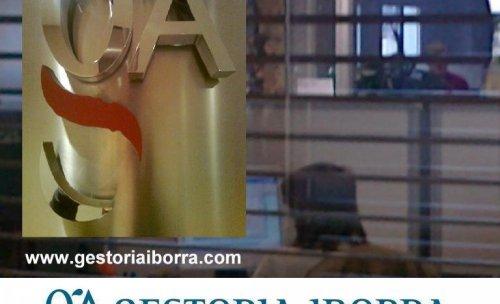 www.gestoriaiborra.com