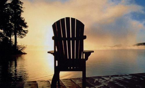 La tranquilidad de elegir bien