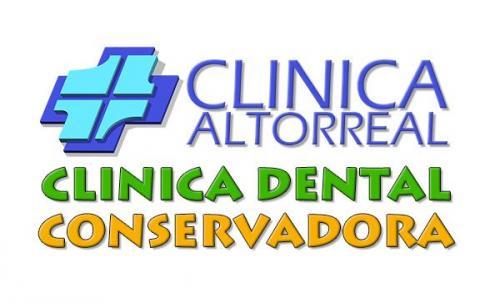 Clínica Dental Altorreal