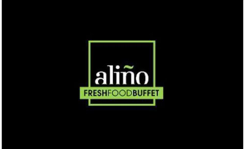 Aliño Fresh Food Buffet