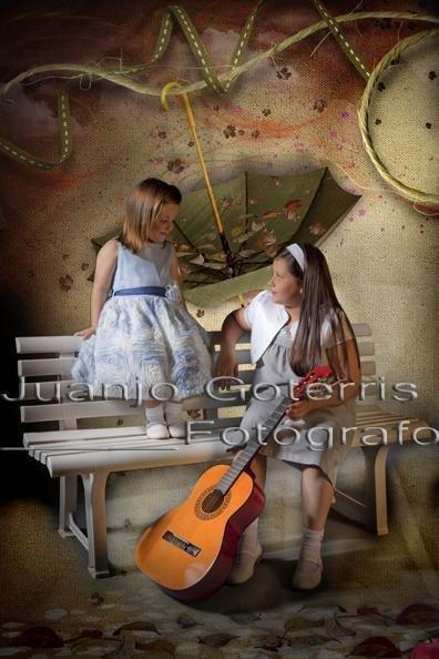 Fotografo comuniones castellon