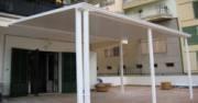 techos aluminio-techos panel sandwich-techos imitacion teja