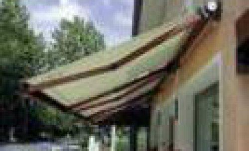 toldos manuales y motor-toldos terraza y balcon-pergolas-techos alumini