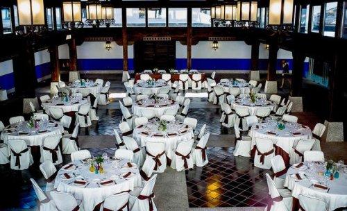 Bodega cerca de Toledo. Decoracion para bodas y eventos. Restaurante y espacio para eventos,bodas, comuniones y reuniones de empresa en Toledo cerca de Madrid