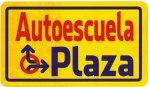 Autoescuela Plaza