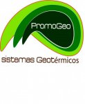 www.promogeo.es