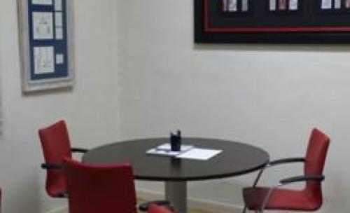 Huerta Lozano & Abogados Asociados
