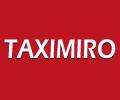 taximiro
