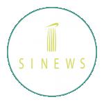 Sinews