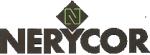 Nerycor Logo