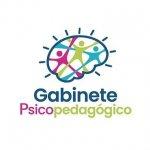 Psicología Educativa y Logopedia Ana M Crego