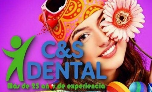 Clinica C&S Dental