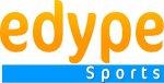 logotipo edype.com