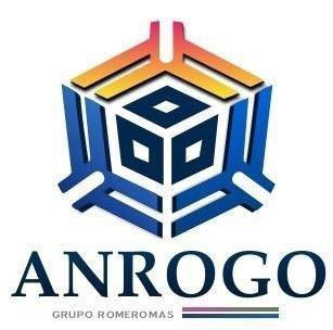 anrogo