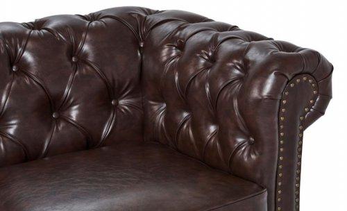 Fabricante Mobiliario de Peluqueria, tapizamos, somos artesanos del mueble.