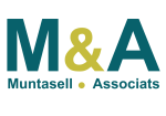 Logo Muntasell & Associats