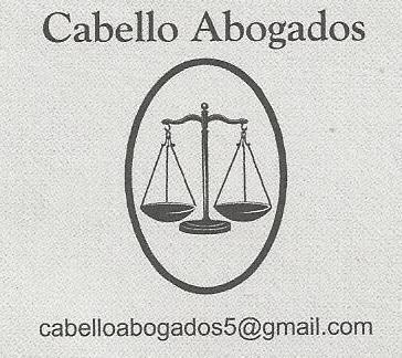 DESPACHO ABOGADOS TOLEDO