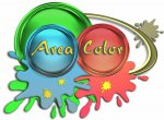 Areacolor