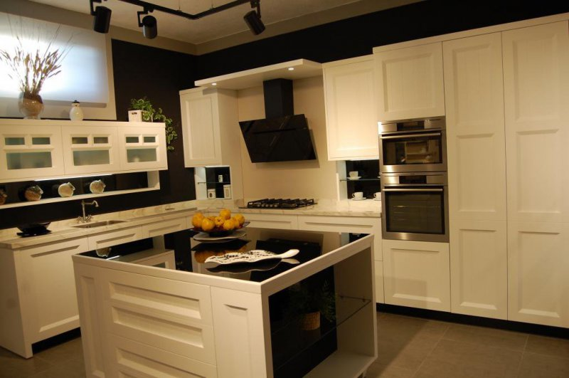 Top Kitchen Estudio