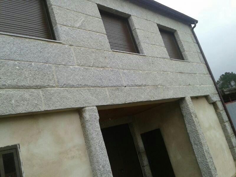 casas de pueblos