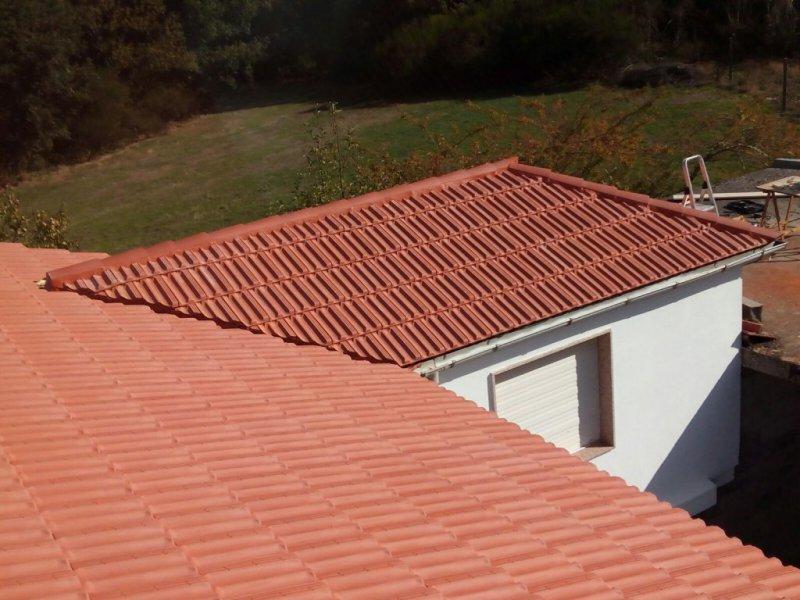 tejados