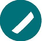 Logotipo OREMED