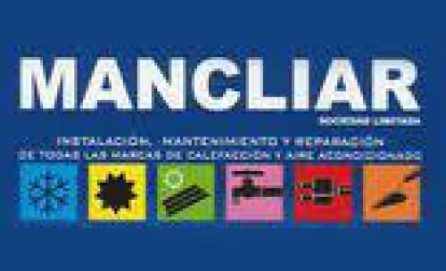 MANCLIAR S.L