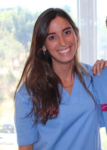 Clínica Dental Domínguez Andujar