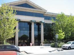 Asesoría contable, fiscal, laboral, constitución de empresas en Pozuelo de Alarcón
