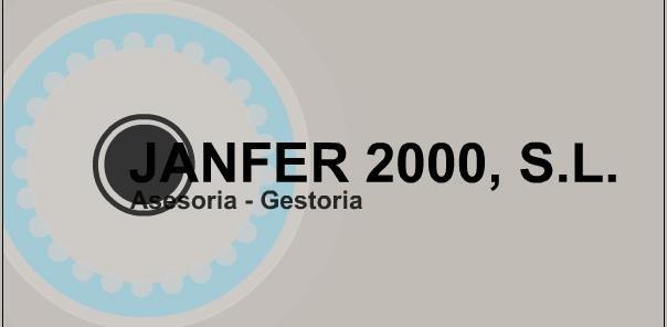 Janfer 2000