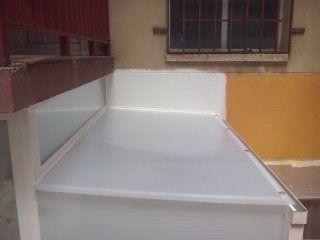 Aluminios Royo Pedrosa