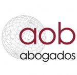 AOB Abogados Madrid