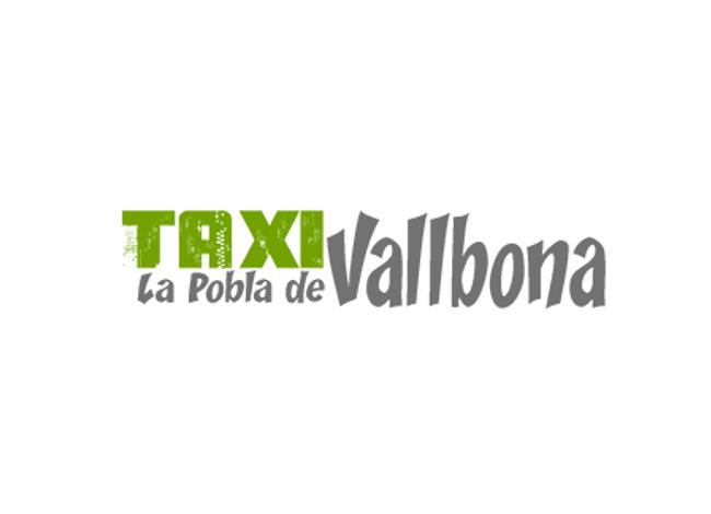 Taxi concertado 24h La Pobla de Vallbona