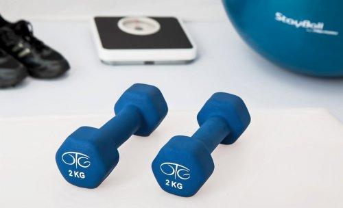 Fisiolimpicsport