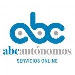 Logo de ABC Autónomos