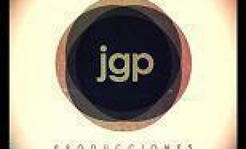 JGP Producciones