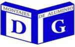 Montajes de Aluminio DG